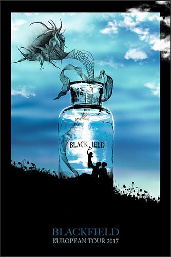 Blackfield.jpg