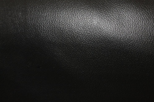 Smooth Moves Leather_Black