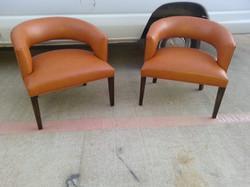 custom+chairs