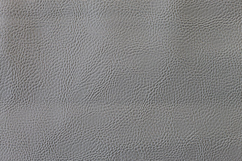Leather_White