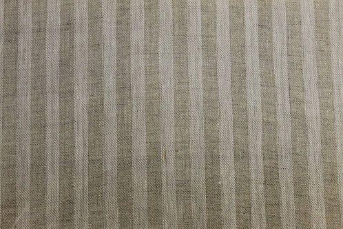 Stripes of Linen