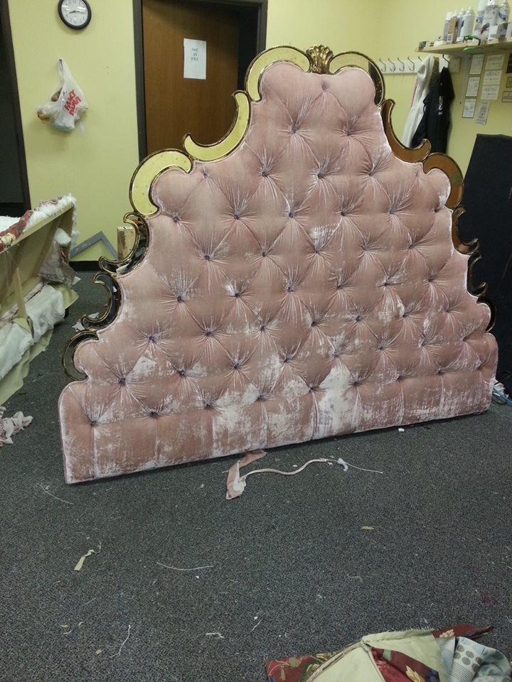 pinkheadboard