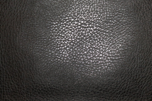 Leather_Black
