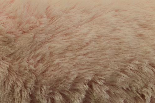 Faux Fur_Beige