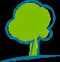 BIM logo.png