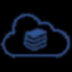 books_in_cloud.png