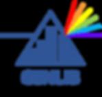 Logo_GENLIB_nobackground.png