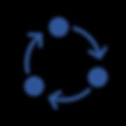 circle_grid.png