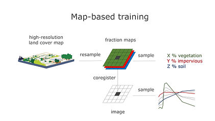 mapping9.jpg