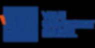 het-vub-logo_edited.png