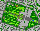 urban_mapping_3.png