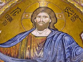 ¿Quién escribió los evangelios?