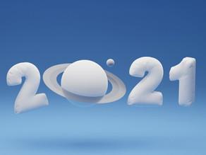 Comuniones aplazadas para 2021