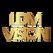 Logo-LDM-Goud-Met-Schaduw.png