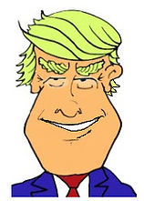 Trump Head Shot.jpg