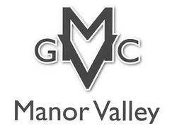 VMGC.jpg