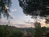 sunrise and clouds 8-18-20.jpg