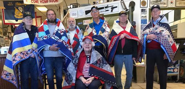 12-19 veterans cafe 2.jpg