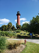 jupiter lighthouse 11-29-19-1.jpg