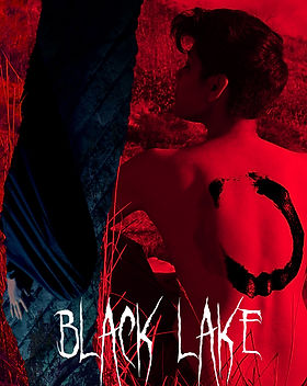 Black%20Lake%20IMDB%20alternate_edited.j