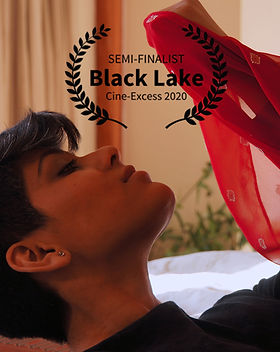 Black Lake CineExcess Finalist edit.jpg
