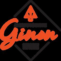 Ginon_logo rvb transparaent.png