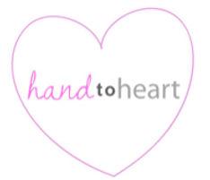 handtoheart logo.jpg