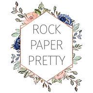 Rock Paper.jpg