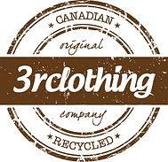 3rclothing.jpg