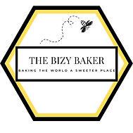 Bizy Baker.jpg
