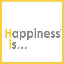 Happiness Logo.jpg