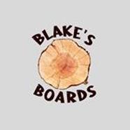 Blakes Boards.jpg
