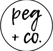 Peg & Co.jpeg