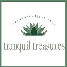 Tranquil Treasures.jpg