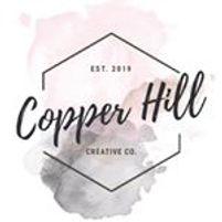 Copper Hill.jpg