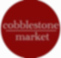 Cobblestone Market.jpg