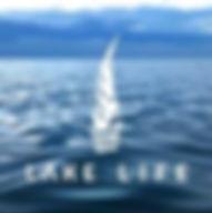 LakeLife.jpg