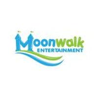 Moon Walk.jpg