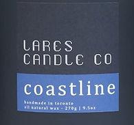 Lares Candles.jpg