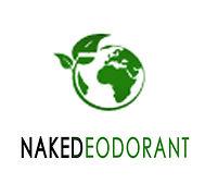 Naked Deordorant.jpg