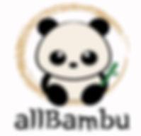 Allbambu.jpg
