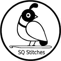 SQ Stitches.jpg