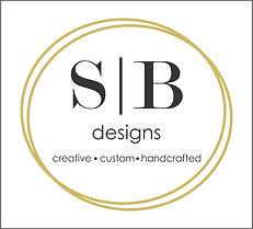 SB Designs.jpg