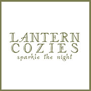 Lantern Cozie.jpg