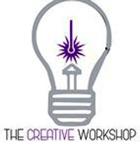 The Creative Workshop.jpg