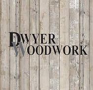 Dwyer Woodwork.jpg