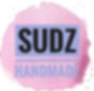 Sudz Handmade.jpg