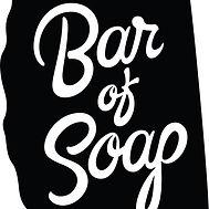 BarOfSoap.jpg