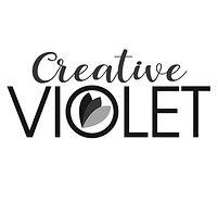 Creative Violet.jpg