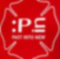 Past into New logo.jpg